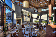 Restaurants and Cafes | Gallery