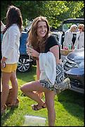 ALICE TONKS, Ebor Festival, York Races, 20 August 2014