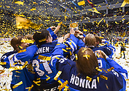 2018 IIHF WMU18 (Russia)