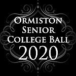 Ormiston Senior College Ball 2020
