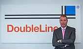 Jeffrey Gundlach, CEO and CIO of DoubleLine.