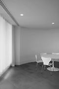 corporate spaces, interior, architecture,