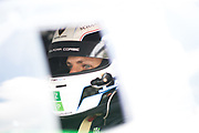 August 25-27, 2017: IMSA Weathertech GT Challenge. 16 Change Racing, Lamborghini Huracan GT3, Jeroen Mul