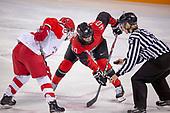 OLYMPICS_2018_PyeongChang_Ice_Hockey_Women_Eric_02-11