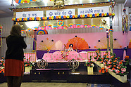 Sikh Vaisakhi 13/04/2014