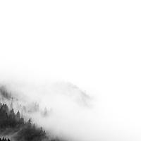 PEMBERTON - British Columbia - CANADA