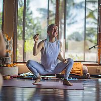 Yoga TT March'20