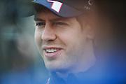 Nov 15-18, 2012: Sebastian VETTEL (DEU) RED BULL RACING.© Jamey Price/XPB.cc