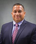 Richard Peña, Tijerina<br /> Elementary