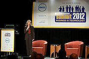 The Seventh Annual Small Business Summit is New Yorks premier event for small business owners. The event including networking with decision-makers, cutting edge seminars and exhibit booths featuring products & services to help small businesses succeed. Over 500 attendees learned from small business experts via presentations and panels.