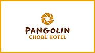 Pangolin Chobe Hotel and Victoria Falls Gallery