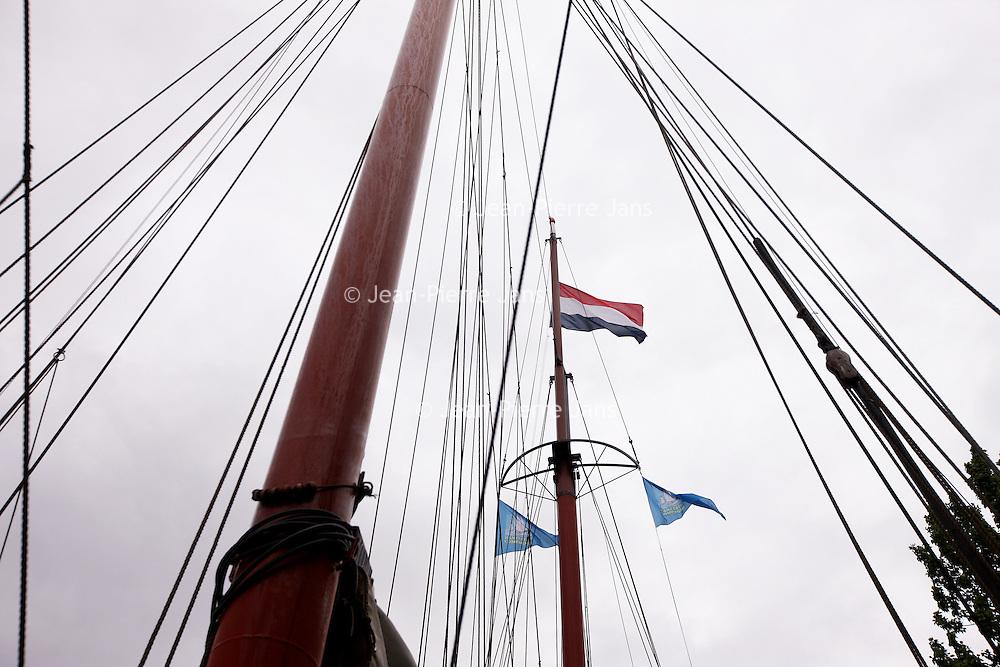 Nederland, ,..Foto:Jean-Pierre Jans