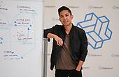 Kevin Yamazaki, founder and CEO of Sidebench