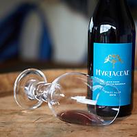 Myrtaceae Winery