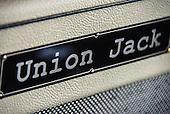 Union Jack Amps