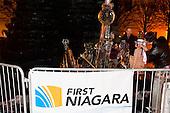 First Night, First Niagara