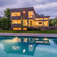 552 Winthrop Rd, Teaneak, NJ Select for Breslin