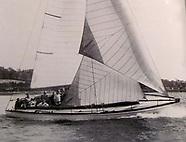 Nixon: Sailing is healthy