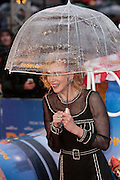 23-11-14 - Paddington World Premiere, Odeon, Leicetser Square, London - Red Carpet Arrivals<br /> <br /> Pictured: Nicole Kidman<br /> ©Exclusivepix