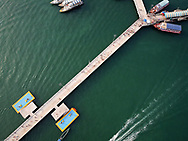 DCIM\100MEDIA\DJI_0216.JPG Bali Hai Pier Pattaya Thailand