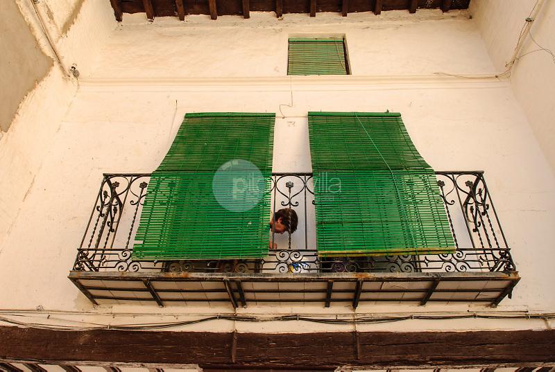 Almagro.Ciudad Real.Ruta  Almodovar ©Antonio Real Hurtado / PILAR REVILLA