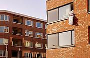 Wonen in Den Haag 2014 - Living in The Hague, Netherlands 2014