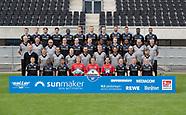 BL2 2020 2021 SC Paderborn 07