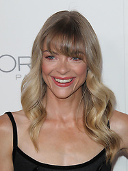 Elle Women in Hollywood Awards - Los Angeles. 16 Oct 2017 Pictured: Jaime King. Photo credit: Jaxon / MEGA TheMegaAgency.com +1 888 505 6342