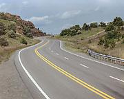 Near Horsepen, McDowell County, West Virginia 21.06.21