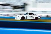 January 22-26, 2020. IMSA Weathertech Series. Rolex Daytona 24hr. Daytona historic
