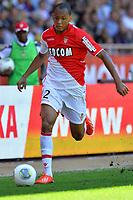 Fabinho (AS Monaco)