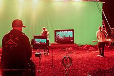 Making Music Videos