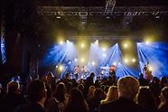3 | Concert - Gala 2017
