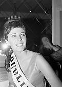 1967 - 26/04 Rose of Tralee Ball, Gresham