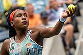 Tennis_US_Open_2019-08-27