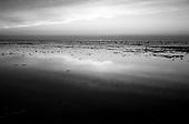 Heacham Beach, King's Lynn 2015