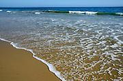 SoCal Pacific Ocean