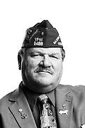 James C. Goins, Jr.<br /> Army<br /> E-6<br /> Flight Medic<br /> June 1976 - Dec. 1986<br /> Grenada<br /> Multi National Forces - Red Sea, Israel, Egypt<br /> <br /> Veterans Portrait Project<br /> St. Louis, MO