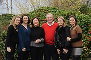McGovern Family Photos