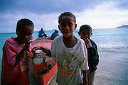 Kadavu, Fiji ,(no model release, editorial use only)<br />