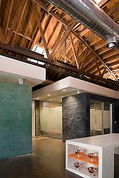 Wong Duty by Shubin + Donaldson Architects <br /> Job 5156 Shot # 9