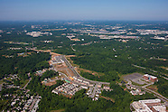 Arundel Preserve & Westfields Corporate Center Aerial Photography June 2013