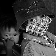 Vietnam Images-Children-fine art-Phan rang hoàng thế nhiệm hoàng thế nhiệm hoàng thế nhiệm