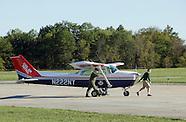 2010 Civil Air Patrol