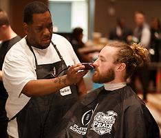 161229 - Haircuts - Alabama