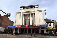 Granada Cinema Tooting