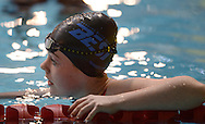 British Para-Swimming International Meet 2016, Tollcross Swimming Centre, Glasgow.<br /> <br /> Event 201 Womens MC 100m Backstroke <br /> <br /> Beth Johnston<br /> <br />  Neil Hanna Photography<br /> www.neilhannaphotography.co.uk<br /> 07702 246823