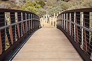 Sea Summit Trail San Clemente