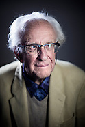 People: Johan Galtung