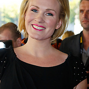 NLD/Tilburg/20101010 - Inloop musical Legaly Blonde, Wieneke Remmers